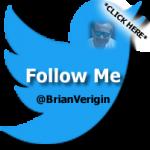 Twitter Brian Verigin BVConsulting