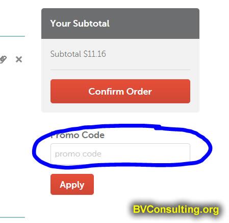Namecheap Checkout Utilizing Coupon Code