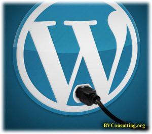 WordPress Plugins yahsuccess.com